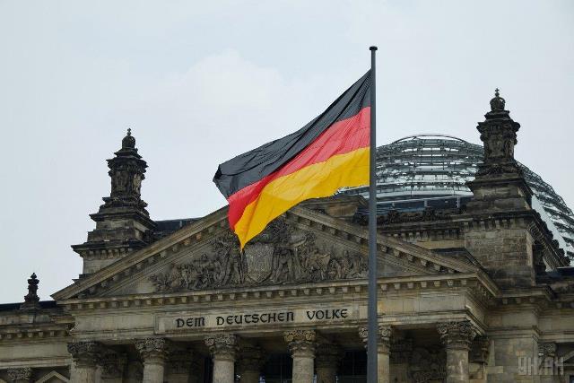 Прокуратура Германии требует арестовать российского хакера за атаку на Бундестаг