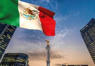 Экономика Мексики начала страдать из-за борьбы с коррупцией