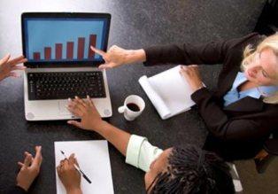Мораторий на проверку малого бизнеса