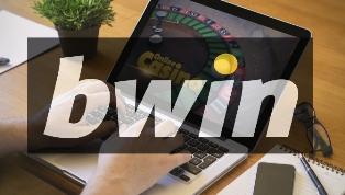 Как у них: какие бонусы бывают в онлайн-казино Великобритании?
