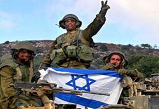 Израиль провел наземную операцию в Секторе Газа