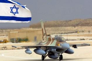 Месть за Иран: Израиль может начать поставку оружия Украине