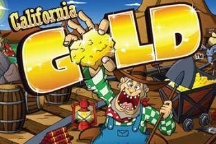 Найти свою золотую жилу: обзор игры California Gold от казино Вулкан