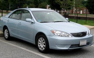 Продажи автомобилей в Украине неожиданно показали рост по итогам сентября