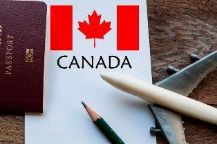 Эмиграция в Канаду: что важно сделать перед выездом
