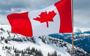 Государство без государства: главный секрет успеха Канады