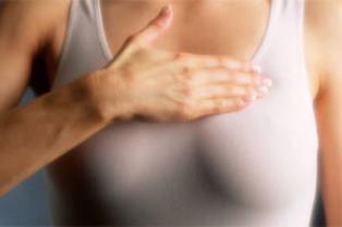 Рак молочной железы 2 степени: продолжительность жизни и прогноз
