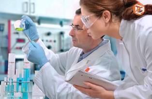 Ученые из Великобритании утверждают, что рак можно будет вылечить простой в ...