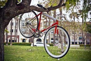 Сколько стоит быть в тренде? Выбираем новый велосипед
