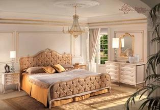 Сложный выбор итальянской мебели делаем простым - Angelo Cappellini, Ferret ...