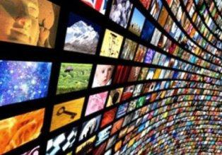 Спутниковое телевидение: как платить меньше?