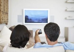 Кардшаринг: спутниковое телевидение за смешные деньги