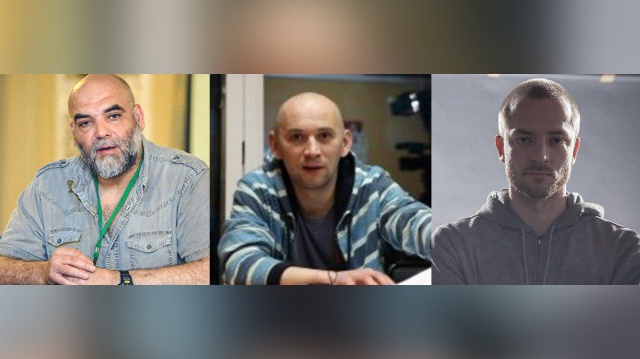 В СБУ установили имена убийц журналистов в ЦАР среди бойцов ЧВК Вагнера