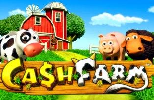 Без Фермы никуда: обзор игры Cash Farm
