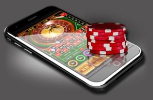 Играем правильно: как не ошибиться с выбором онлайн-казино?