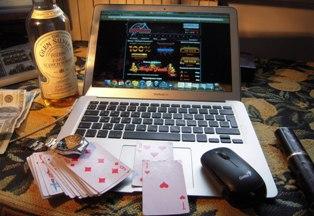 В Беларуси решили облагать налогом выигрыши в азартные игры