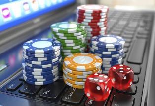 В Китае закрыли онлайн-казино с оборотом свыше $60 млрд