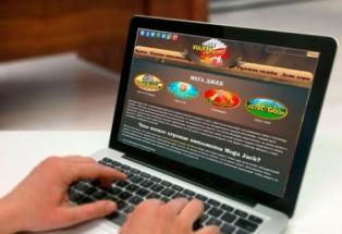 В Евросоюзе решили усилить контроль за азартными играми в Интернете