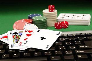 В России будут блокировать платежи нелегальных онлайн-казино