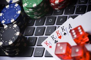 Легальное казино в украине игровые автоматы для мобилы скачать бесплатно