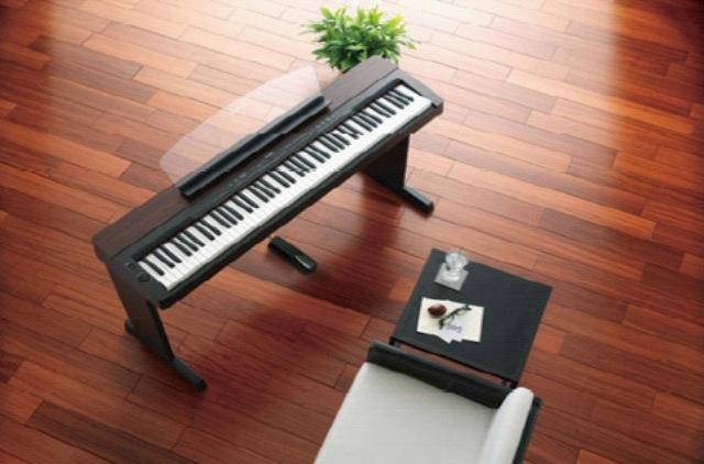 Цифрове фортепіано
