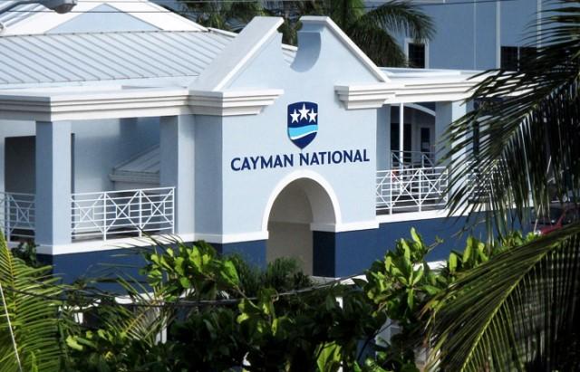 Panama Papers-2: хакеры взломали офшорный Cayman National Bank