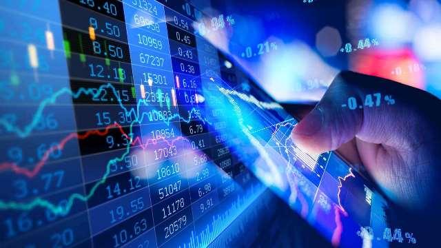 Оценка ценных бумаг, акций, недвижимости и транспорта