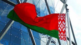 В Беларуси могут начать фильтровать интернет по примеру Китая
