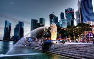 Названы 5 городов мира с лучшей репутацией среди туристов