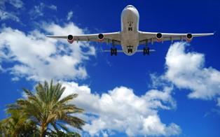 В России не спешат возобновлять чартерные рейсы в Египет