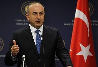 Турция хочет разрешить российским туристам въезд без загранпаспорта