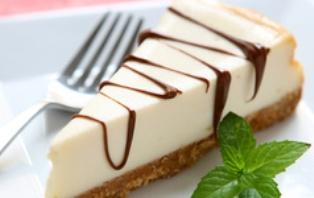Изысканные чизкейки и торты на любой вкус от кондитерской «Cheesecake»