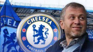 Абрамович собирается продать Челси за 1,17 млрд фунтов
