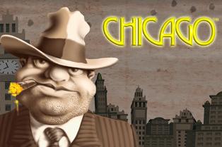 Выжить и разбогатеть: обзор игры Chicago