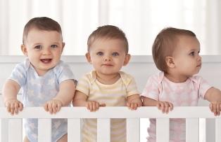 На детях не экономят? В Украине продолжают расти цены на товары для детей
