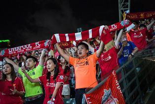 5G и протесты в Гонконге: почему Китая решил забанить АПЛ