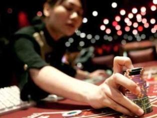 Под запретом: где нельзя играть в онлайн-казино и что за это будет?