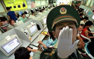 Россия и Китай хотят создать альтернативные соцсети и мессенджеры