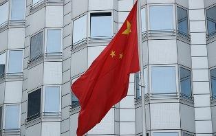 Объем выданных Китаем кредитов достиг 2% мирового ВВП