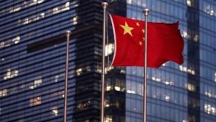 Китай выдаст 600 млрд. рублей на развитие экономики РФ