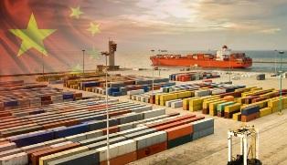 Доставка из Китая: доступно и выгодно