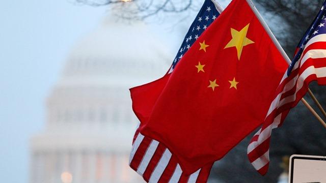 Фондовые рынки США выросли на фоне отсрочки пошлин на товары из КНР