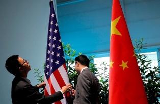 Китай готовит контратаку в торговой войне с США