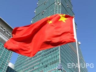 Инвестиции Китая за рубежом сократились в 2 раза