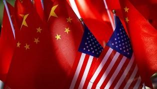 Китай хочет избавиться от гособлигаций США