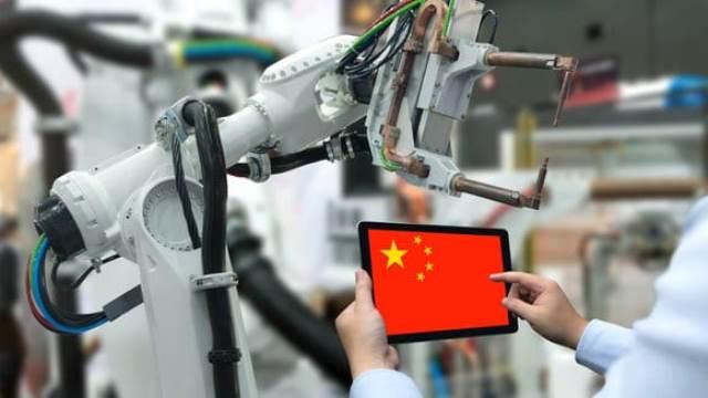 Китай угрожает компаниям, которые откажутся продавать ему технологии