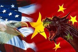 В Китае не исключают торговую войну с США из-за политики Трампа