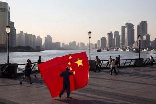 Потеря позиций: что будет с Китаем в результате торговой войны с США?