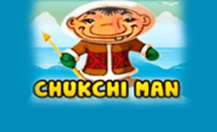 Весело и задорно: обзор игры Chukchi Man