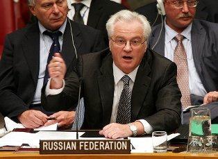 Шапка горит: Россия и ДНР высказались категорически против ввода миротворце ...